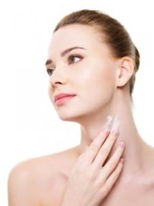 3 Trucos de Belleza para la piel