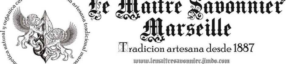 Harol Zapata en Le Maítre Savonnier