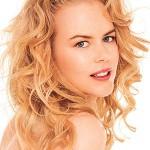 El secreto del pelo de Nicole Kidman
