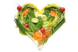Consejos para llevar una nutrición adecuada