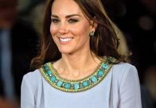 La princesa Catalina gasta 28.000 euros anuales en estética.