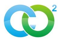 Carboxiterapia como tratamiento anti-celulítis