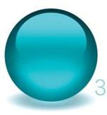 Ozonoterapia y Endometriosis. Imagen del ozono