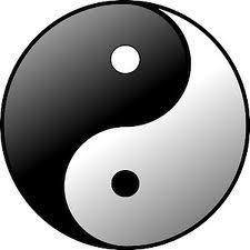 La Medicina Tradicional China por Mercedes Carandini