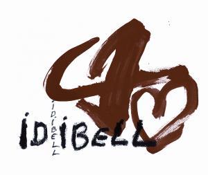 IDIBELL-Bellvitge-Institute-for-Biomedical-Research