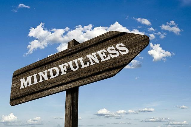 Mindfulness: la nueva técnica anti estrés de los famosos