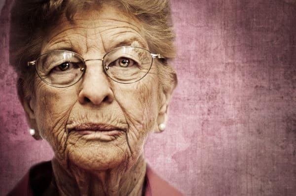 Cynthia Kenyon, antienvejecimiento e inmortalidad