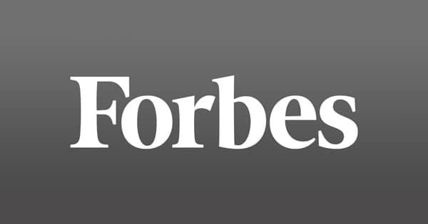 Forbes mejores médicos España