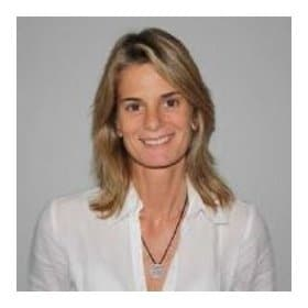 Dra. Eva Sancha. Traumatóloga en Barcelona